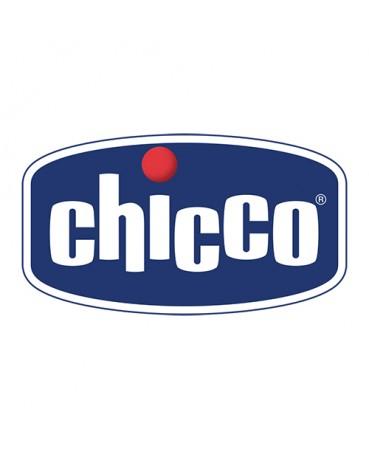 Image of Chicco Occhiali Da Sole Bambina Colore Sirena 24M+ 971607914