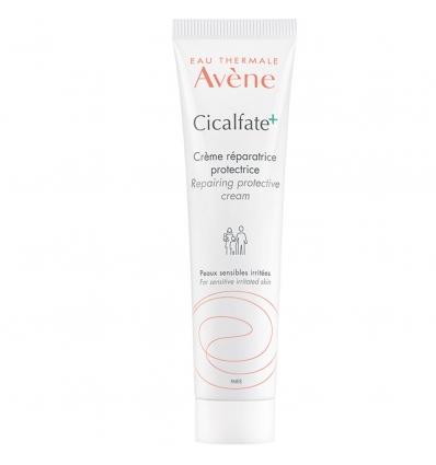 Image of Avène Cicalfate Repairing Protective Cream 100ml