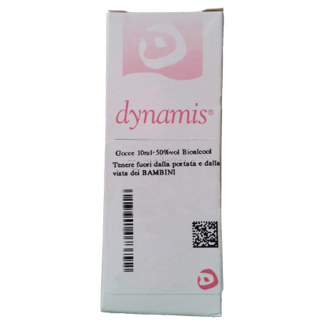 Image of Cina 5ch Cemon 10ml