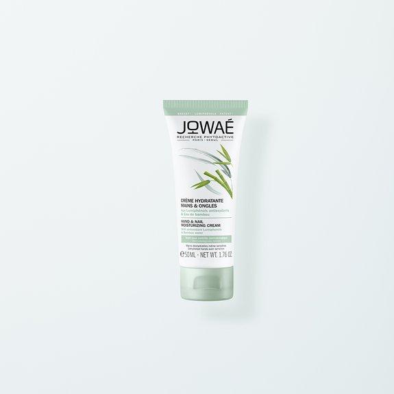 Crema Idratante Jowaé 50ml
