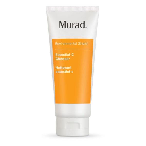 Essential-C  Cleanser Murad 200ml