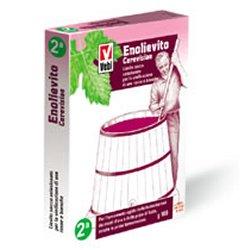 Image of Enolievito Cervisiae 100g 906152160