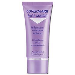 Image of Covermark Face Magic 1 30ml 909916607
