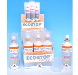 EcoStop Spray Cutaneo Anti Zanzare 100ml