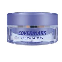 Covermark Foundation 4 15ml