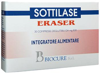 Image of Sottilase Eraser 30cpr 904424393