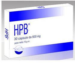 Image of Hpb 24cpr 904440649
