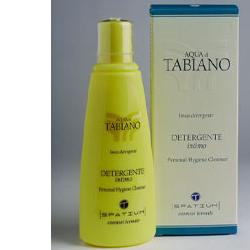 Aqua Tabiano Det Int 200ml