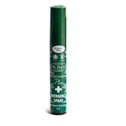 Image of Ainsworths Recovery Plus Spray 21ml 904806837