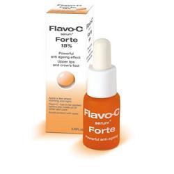 Image of Flavo C Serum Ft 15ml 939573921