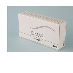 Image of Dmae Serum Plus Comp 20f 2ml