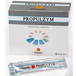 Image of Propulzym Stick 30bust 10ml 923542878