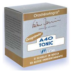 Image of A40 Tonic Orogranuli 16g 913131999