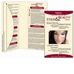 Image of Strip&Beauty Borse Occhi 2 Patch 920191905