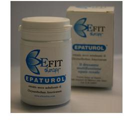 Image of Epaturol Estr Secco 60cps 901675912