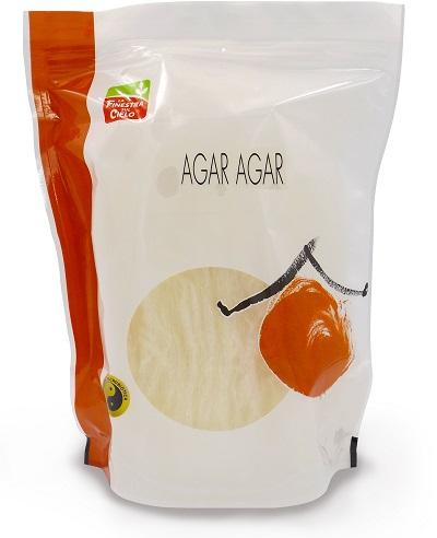 Image of Agar Agar 50g 910611742