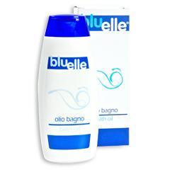 Image of Bluelle Olio Bagno Detergente 902702226