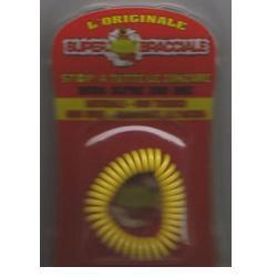 Image of Super Bracciale Scacciazanzare 930041773