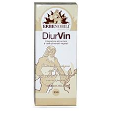 Image of Diurvin 50ml 913108522