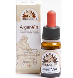 Image of Argenvin 10ml 913108472