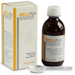 Image of Melliflu 150ml 911053142