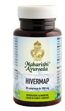 Hivermap 30cpr