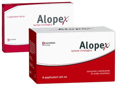 Image of Alopex Loz 40ml 905218614