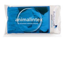 Image of Animalintex Impacco Cataplasma 910410190