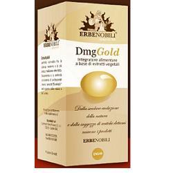 Image of Dmg-gold 50ml 922250156