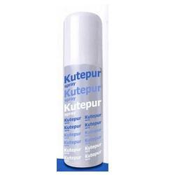 Kutepur Spray 125ml