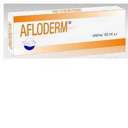 Image of Afloderm Cr 50ml 931181109