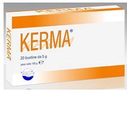 Image of Kerma 20bust 931180564