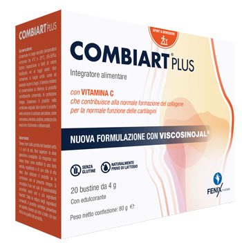 Image of Combiart Plus 20bust 922388715