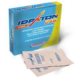 Image of Idraton 245 10bust 905357721