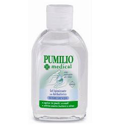 Pumilio Gel Igieniz 75ml