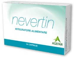 Image of Nevertin 14cps 923360364