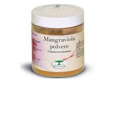 Mangraviola