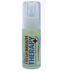 Image of Aloedent Fresh Breath Spray Alito Fresco 30ml 905014472
