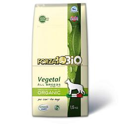 Image of Forza10 Everyday Bio Veg 1,5kg