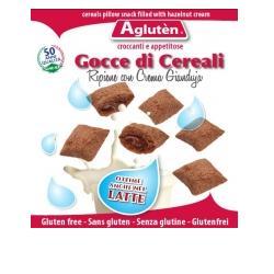 Image of Agluten Gocce Di Cereali 40g 923290288