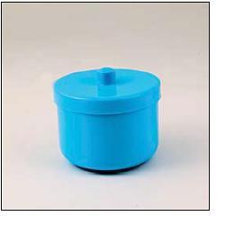 Image of Formesa Contenitore Porta Protesi 1 Pezzo 910828918