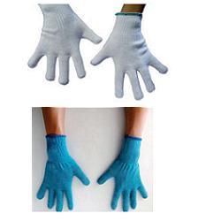 Image of For.Me.Sa. Guanto Cotone Allergie Dermatologiche Taglia 6 911145050