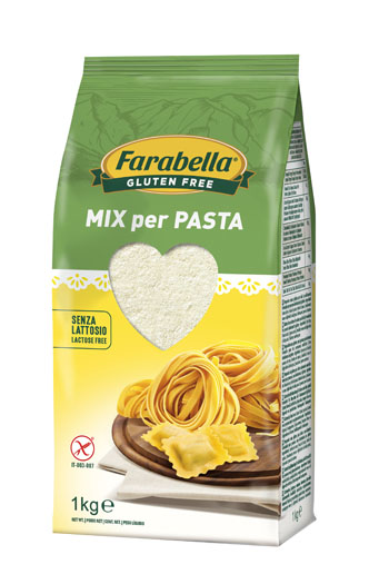 Image of Farabella Farina Prep Pasta 1k 932437041