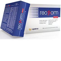 Image of Reonorm 30cpr Retard 933162935