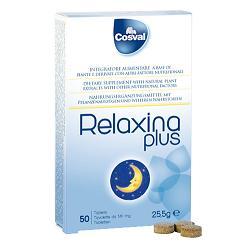 Relaxina Plus 50tav