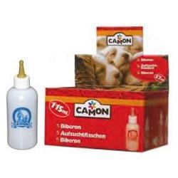 Image of Biberon Per Cani 115ml 924847445
