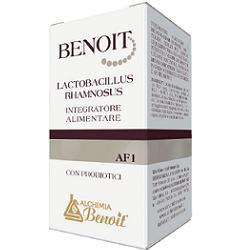 Image of Benoit Lactobacillus Rhamnosus 924295215