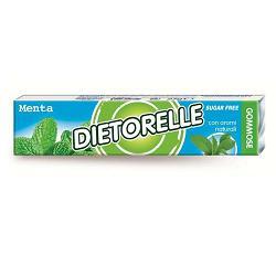 Image of Dietorelle Gomm Menta27g Stevi 923788424