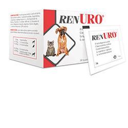 Image of Renuro 30bust 931955367