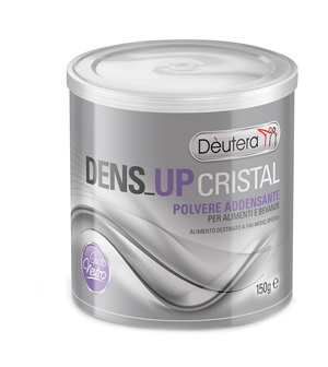 Image of Dens Up Cristal Barattolo 150g 922314671